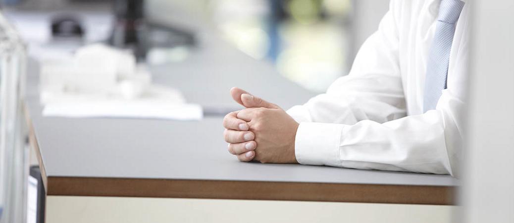 Befangenheit im Prüfungsverfahren - Grundlage für die Rechtswidrigkeit einer Prüfung